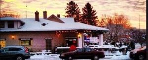 eaglesnestcoffeehouse2