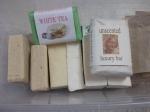 Judith's Handmade Soap